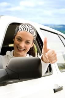 autos die günstig in der versicherung sind