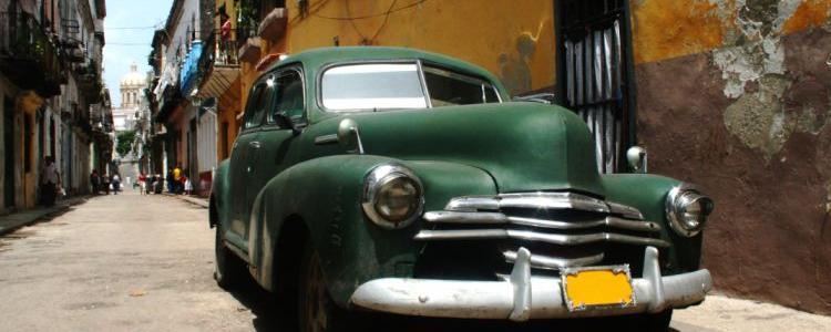 Günstige Autoversicherungen von Direktversicherungen